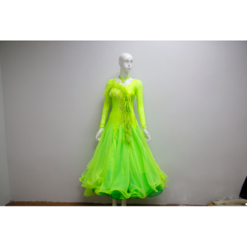 Ballroom dance clothing stores