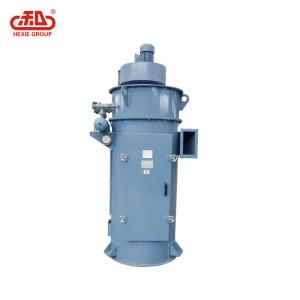 Feed haiwan BLMY Series Pulse Filter