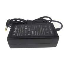 19V3.95A 75W laptop AC adapter for HP