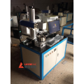 Rotary Raycus Fiber Engraving Machine