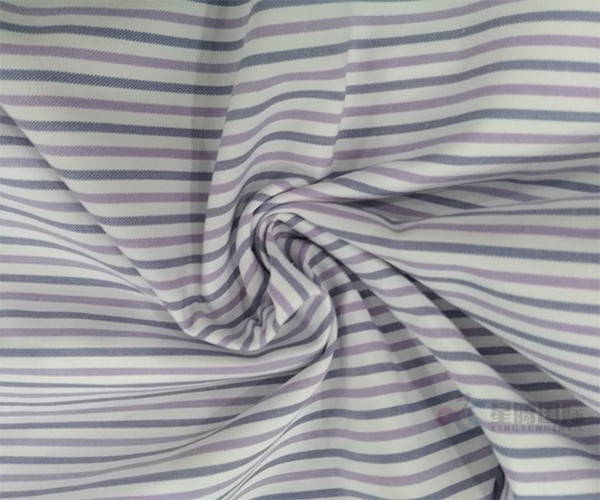 Plain Polyster Fabric