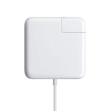 OEM 85W Macbook Adapter US plug Magsafe 2