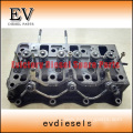 CAT 3054 3064 cylinder head gasket kit