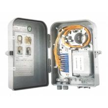 Non-meallic Optic Cable Distribution Box GPX910-SSW-b