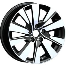 Alloy Custom Kia Replica Rim 5x114.3
