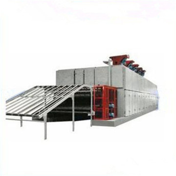 Design Popular Veneer Dryer for Sale