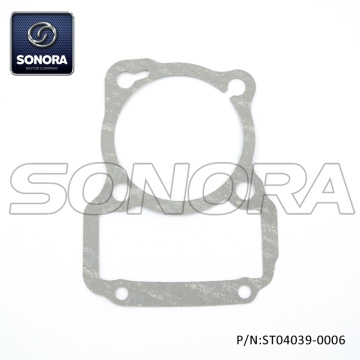 Cylinder base gasket for CG125 (P/N:ST04039-0006) Top Quality