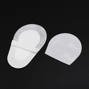 Wholesale sterile adhesive cotton eye pad