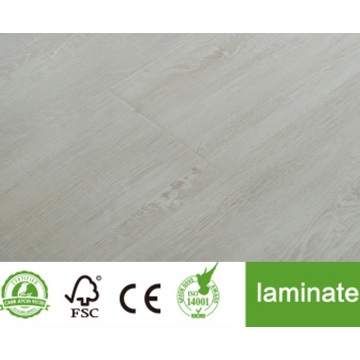 Fireproof New Type Laminate Floor