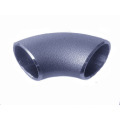 High Quality ERW Elbow