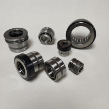 NKX Combined Needle Roller Bearing