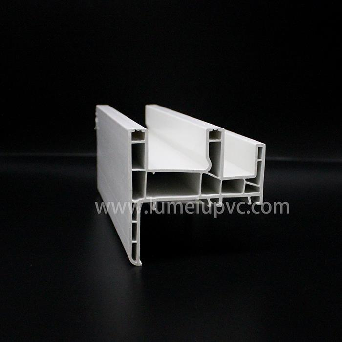 80mm-sliding-uPVC-profile_24