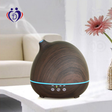 Diffusore di vapore Amazon 400ml con timer