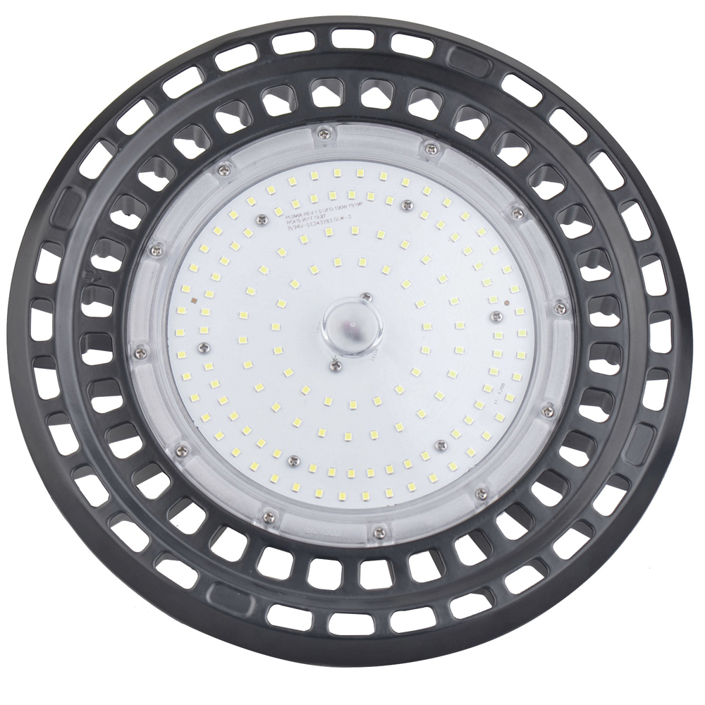Led High Bay Dimmable (6)
