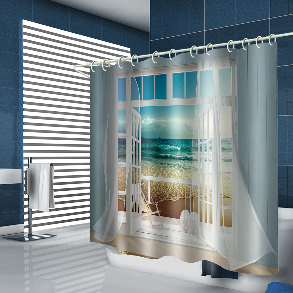 Shower curtain04-3