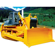 SHANTUI SD32 320HP Crawler Bulldozer for sale