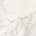 Porcelain Marble Floor Tile