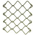9 gauge wire chain link fence price philippines