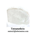 High Quality Insecticide Tetramethrin Treated Mosquito Net
