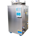 100L counter pressure autoclave for canned food