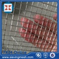 Stainless Steel Filtering Wire Mesh Disc