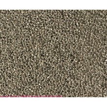 Best Quality for Conductive Foam Open Cell Pure Cobalt Metal Foam export to Aruba Manufacturer