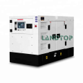 Lovol 300kw diesel generator with high quality
