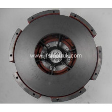 1601-00445 1601-00286 1601-00122 Yutong Clutch Pressure Plate