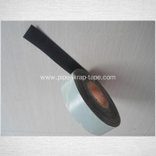 Manufacturing Companies for for Pipe Protection Tape Polyken942 Butyl Adhesive Tape supply to Bahamas Exporter