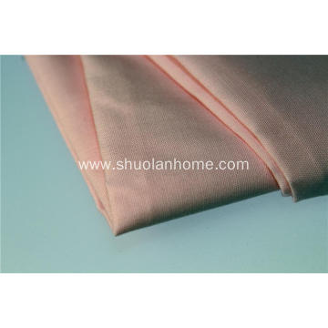 t-shirt fabric online shopping