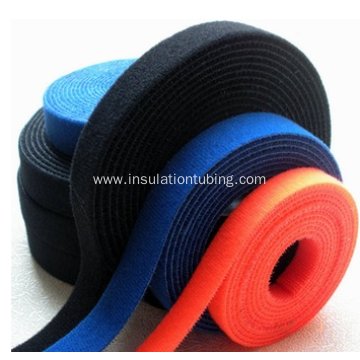 Expandable Braided Flexible Nylon Sleeve