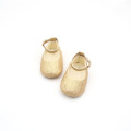 Beautiful bling Mary Jane Baby Girl Dress Shoes