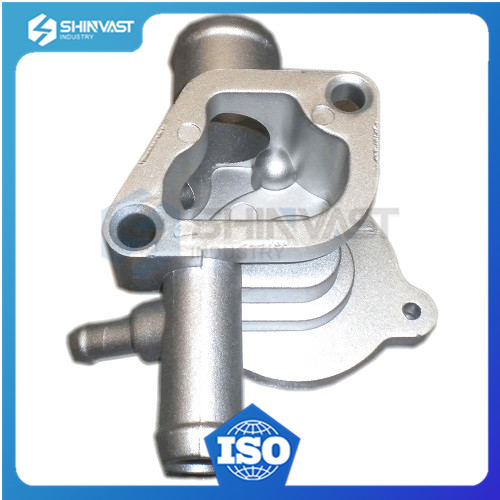 stainless casting part (6)