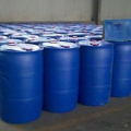 Pls Low Price Formic Acid 85%