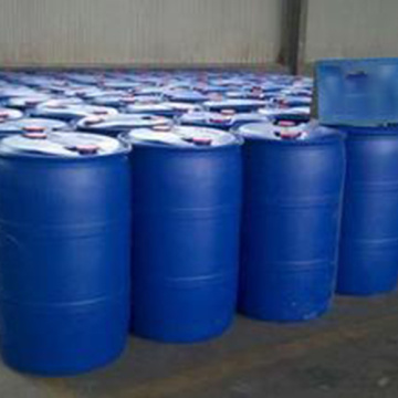 Formic Acid 94% Market Price