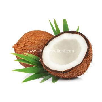 Coconut Juice Powder