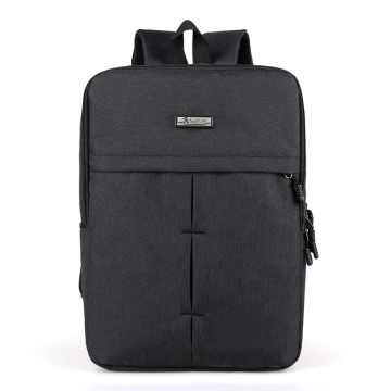 College notebook 15.6 backpack factory bags for men