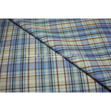 TC 65/35 Plain Fabric