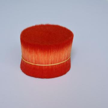 shaving brush toothbrush filament