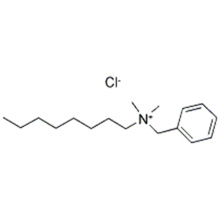 3-Methylflavone-8-carboxylic acid CAS 68424-85-1