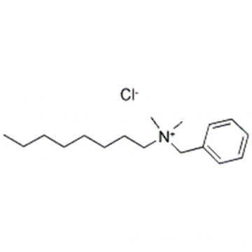 3-Methylflavon-8-carbonsäure CAS 68424-85-1