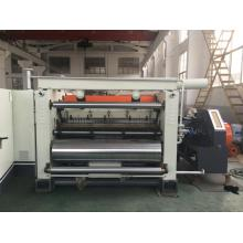 320S Fingerless Type Single Facer Machine