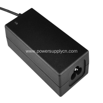 Universal 12V 1.5A Desktop Switching Power Adapter