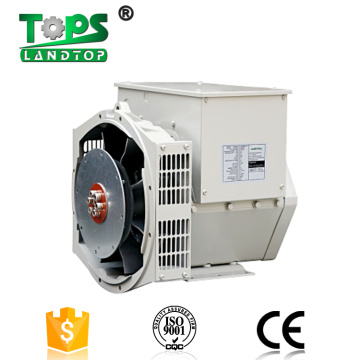100kva 150kva triphase generator copy stamford alternator