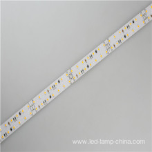 Dustproof Addressable IC Constant Current LED Strip Light