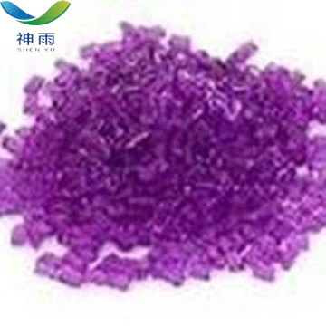 Reasonable Price Ferric Nitrate