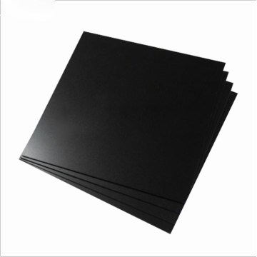 G10 Glass Fiber sheet for Drone