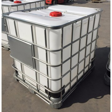 hydrofluoric acid CAS 7664-39-3 Price