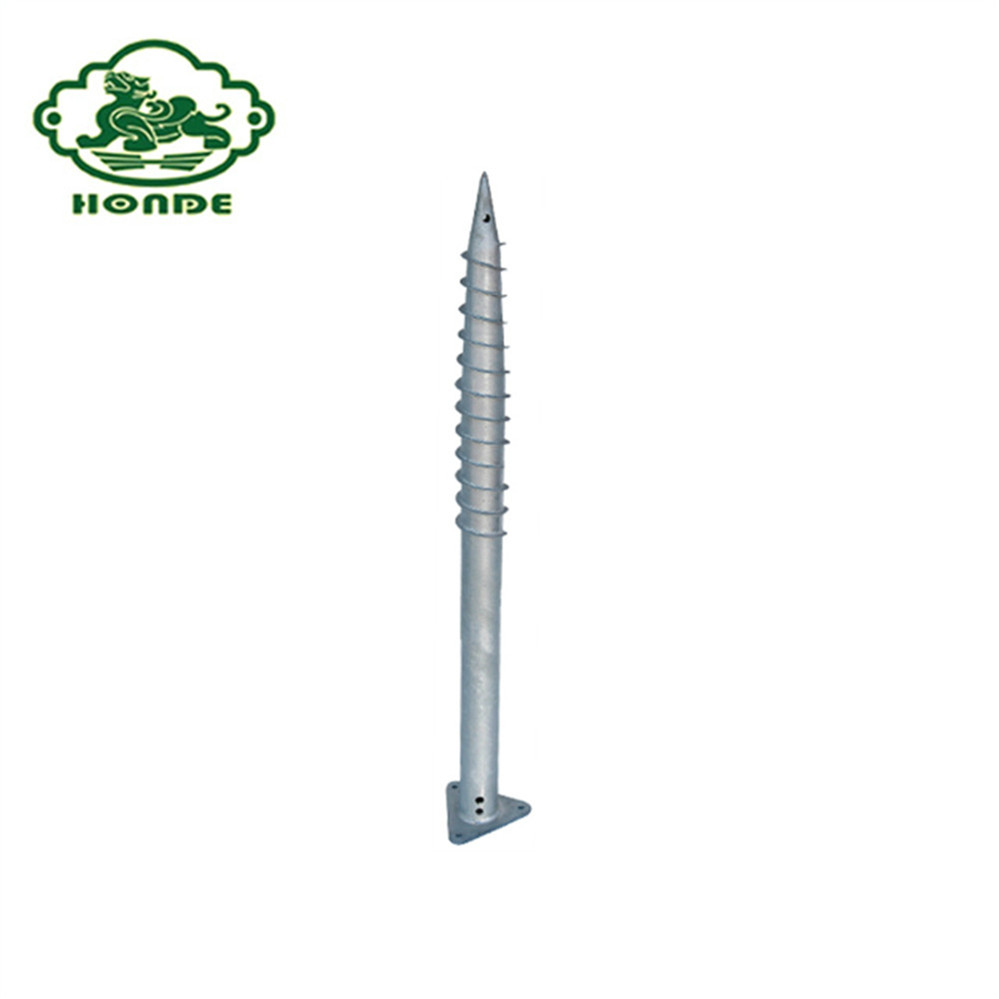 Best Price Electrical Box Ground Screw