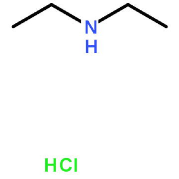 Pesticide Intermediate Diethylamine with CAS 109-89-7